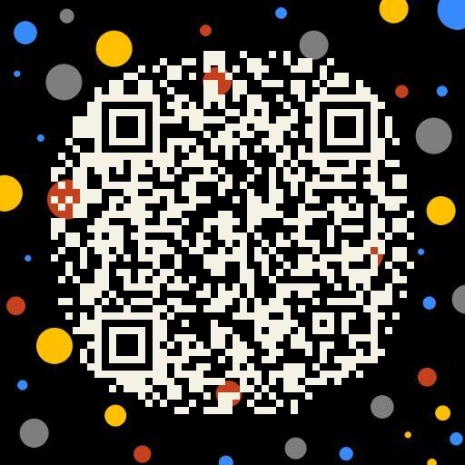 ws91短网址客服微信