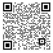 suo.nz短网址客服微信
